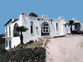 Foto de rancho en venta en benito juarez , la gloria, tijuana, baja california, 14119703 No. 01