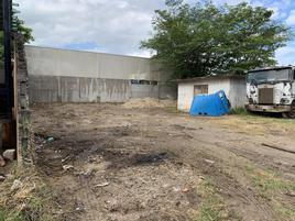Foto de terreno comercial en renta en benito juarez , martin a martinez, altamira, tamaulipas, 0 No. 01