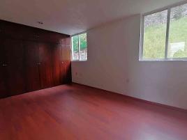 Foto de casa en condominio en venta en benito juárez , miguel hidalgo, tlalpan, df / cdmx, 0 No. 01