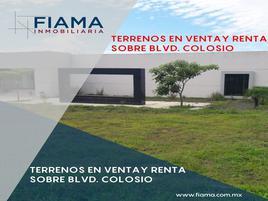 Foto de terreno comercial en venta en  , benito juárez, tepic, nayarit, 13988432 No. 01