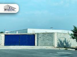 Foto de terreno industrial en renta en benjamin argumedo , cosmópolis, apodaca, nuevo león, 0 No. 01