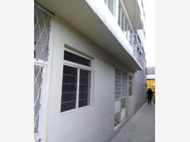 Foto de casa en venta en berberán y collar 305, centro, apizaco, tlaxcala, 0 No. 01