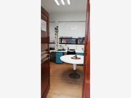 Foto de oficina en renta en berlin y marsella 78, juárez, cuauhtémoc, df / cdmx, 0 No. 01