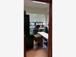 Foto de oficina en renta en berlin y marsella 90, centro urbano benito juárez, cuauhtémoc, df / cdmx, 0 No. 01