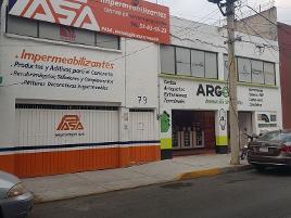 Foto de edificio en renta en berlioz 79, ex-hipódromo de peralvillo, cuauhtémoc, df / cdmx, 0 No. 01