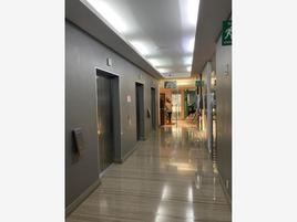 Foto de oficina en renta en bernardo quintana 5000, centro sur, querétaro, querétaro, 0 No. 01