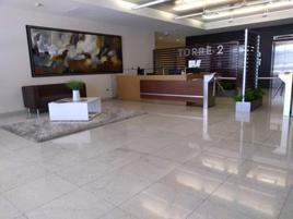 Foto de oficina en renta en bernardo quintana 7001, centro sur, querétaro, querétaro, 0 No. 01