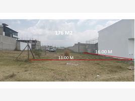 Foto de terreno comercial en venta en besana publica 1, san gaspar tlahuelilpan, metepec, méxico, 19436584 No. 01