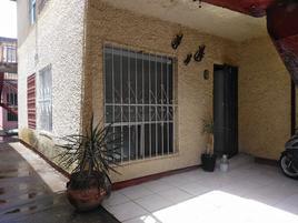 Foto de departamento en venta en betechi 303 , las granjas, chihuahua, chihuahua, 0 No. 01