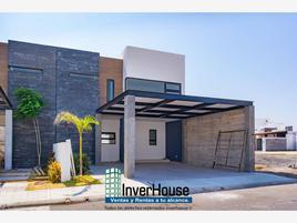 Foto de casa en venta en bethoveen 5, lomas del sol, alvarado, veracruz de ignacio de la llave, 0 No. 01
