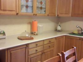 Foto de casa en condominio en venta en Tlacoquemecatl, Benito Juárez, Distrito Federal, 6749235,  no 01