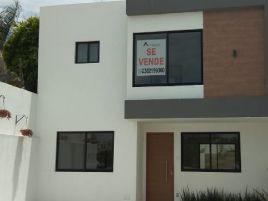 Foto de casa en venta en Santa María Coapan, Tehuacán, Puebla, 15454746,  no 01