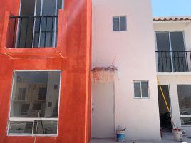 Foto de casa en condominio en venta en 3ra.Sección Los Olivos, Celaya, Guanajuato, 20813109,  no 01