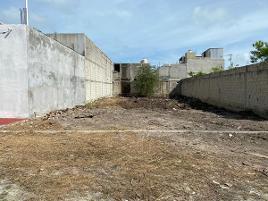 Foto de terreno habitacional en venta en  , bivalbo, carmen, campeche, 0 No. 01
