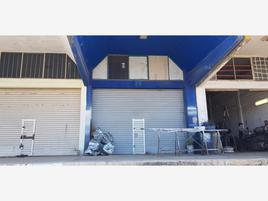 Foto de bodega en venta en block d 25, central de abastos, aguascalientes, aguascalientes, 16981032 No. 01