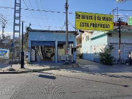 Foto de terreno industrial en venta en blrd. vicente guerrero 451, las cruces, acapulco de juárez, guerrero, 12489389 No. 01