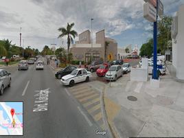 Foto de bodega en renta en blvd> kukulkan kilometro 3 110, zona hotelera, benito juárez, quintana roo, 6496979 No. 01