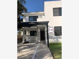 Foto de casa en venta en blvrd. nuevo vallarta 1, nuevo vallarta, bahía de banderas, nayarit, 0 No. 01