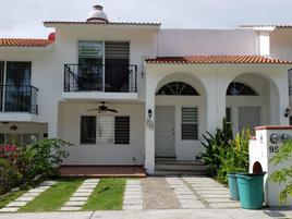 Foto de casa en renta en blvrd nuevo vallarta 96, jardines del sol, bahía de banderas, nayarit, 0 No. 01