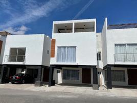 Foto de casa en condominio en venta en blvrd universitario , juriquilla, querétaro, querétaro, 0 No. 01
