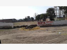 Foto de terreno habitacional en renta en blvvd. adolfo lópez mateos esquina con eje juan palo nt, alameda, celaya, guanajuato, 8541351 No. 01