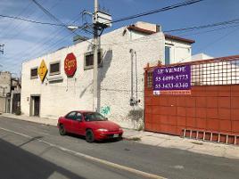 Foto de nave industrial en venta en bodega en venta camino a la cantera 2, los reyes. , los reyes acaquilpan centro, la paz, méxico, 0 No. 01