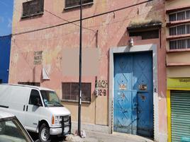 Foto de bodega en venta en bodega en venta - colonia el carmen - puebla centro , el carmen, puebla, puebla, 0 No. 01