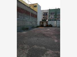 Foto de terreno habitacional en renta en bolivar 0, álamos, benito juárez, df / cdmx, 0 No. 01