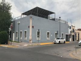 Foto de local en renta en bolivar , zona centro, chihuahua, chihuahua, 17937128 No. 01