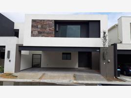 Foto de casa en renta en bolognia 120, yerbaniz, santiago, nuevo león, 0 No. 01