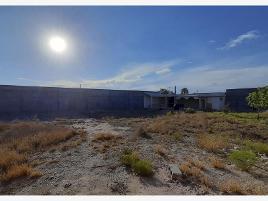Foto de terreno habitacional en venta en bonanza 170, arteaga centro, arteaga, coahuila de zaragoza, 0 No. 01