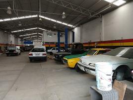 Foto de nave industrial en venta en  , bondojito, gustavo a. madero, df / cdmx, 0 No. 01