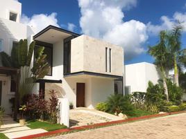 Foto de casa en venta en bonia , el bambú, solidaridad, quintana roo, 0 No. 01