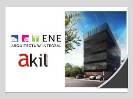 Foto de edificio en venta en bonifacio salinas 4127, torres de satélite, monterrey, nuevo león, 0 No. 01