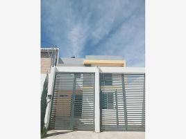 Foto de casa en venta en bonito pueblo 2, bonito pueblo, guadalupe, zacatecas, 0 No. 01