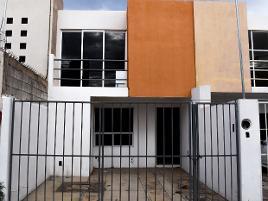 Foto de casa en venta en  , bonito pueblo, guadalupe, zacatecas, 0 No. 01