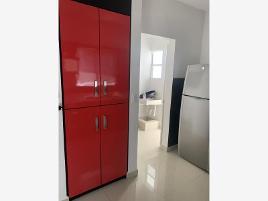 Foto de casa en renta en borbon 702, nexxus residencial sector cristal, general escobedo, nuevo león, 0 No. 01
