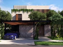 Foto de casa en venta en boreta , jalapa, mérida, yucatán, 0 No. 01