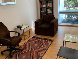 Foto de oficina en venta en bosque de alisos , cooperativa palo alto, cuajimalpa de morelos, df / cdmx, 0 No. 01