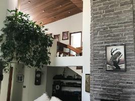 Foto de casa en renta en bosque de almendros , bosque de las lomas, miguel hidalgo, distrito federal, 0 No. 01