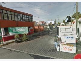 Foto de casa en venta en bosque de los encinos 0, el bosque, tlaxcala, tlaxcala, 0 No. 01