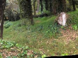 Foto de terreno industrial en venta en bosque de reforma 1436, bosque de las lomas, miguel hidalgo, df / cdmx, 16918250 No. 01