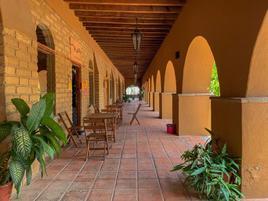 Foto de casa en renta en bosque de tetela 100, rancho tetela, cuernavaca, morelos, 0 No. 01
