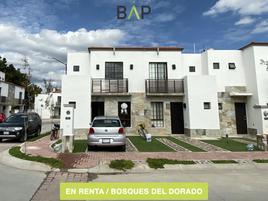 Foto de casa en renta en bosque jagua 217, el dorado, león, guanajuato, 0 No. 01