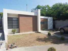 Foto de casa en venta en bosque residencial 122, bosque residencial, santiago, nuevo león, 0 No. 01