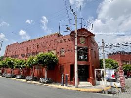 Foto de edificio en renta en  , bosques de aragón, nezahualcóyotl, méxico, 15886054 No. 01