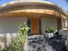 Foto de casa en renta en bosques de cedros 23, bosque de las lomas, miguel hidalgo, distrito federal, 0 No. 01