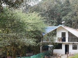 Foto de terreno comercial en venta en  , bosques de huitepec, san cristóbal de las casas, chiapas, 0 No. 01