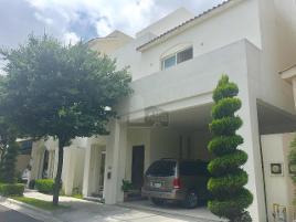 Foto de casa en venta en bosques de las cumbres, 64619 monterrey, n.l., mexico , bosques de las cumbres, monterrey, nuevo león, 5713717 No. 01