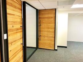 Foto de oficina en renta en bosques de las lomas 10000, bosques de las lomas, cuajimalpa de morelos, df / cdmx, 0 No. 01